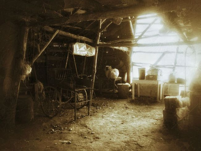 old stuff EyeEm Best Shots EyeEm Best Edits Sepia Sepia_collection Sepiatone Old But Awesome Old Old Stuff Decay And Dereliction Beauty Of Decay Forgotten Places  Forgotten Things Abandoned Places Abandoned_junkies Nobody Memories Weathered Backlight