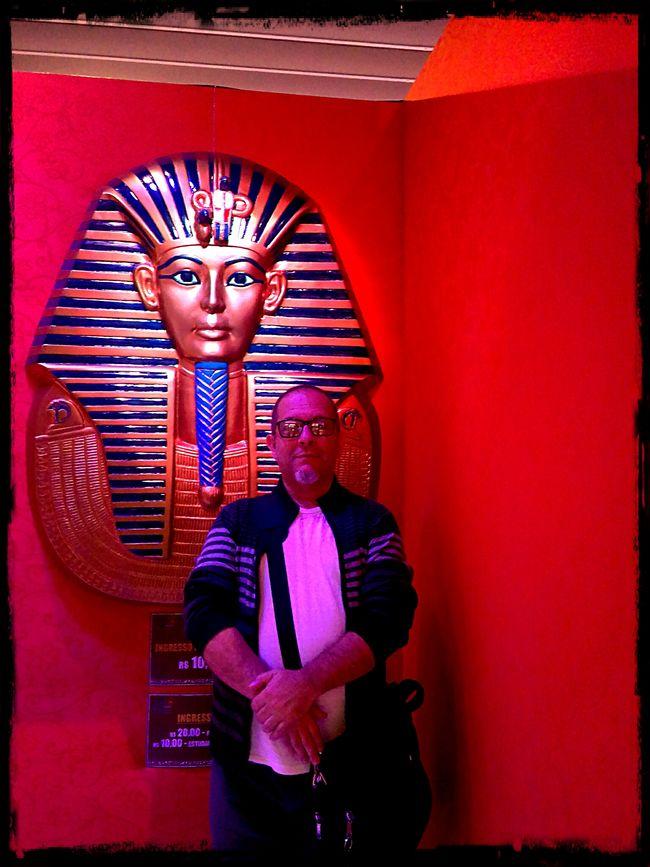 Egyptphotography Egiptian Draw Egipto Arte Arts Riograndedosul Brazil Brasil Brazilo