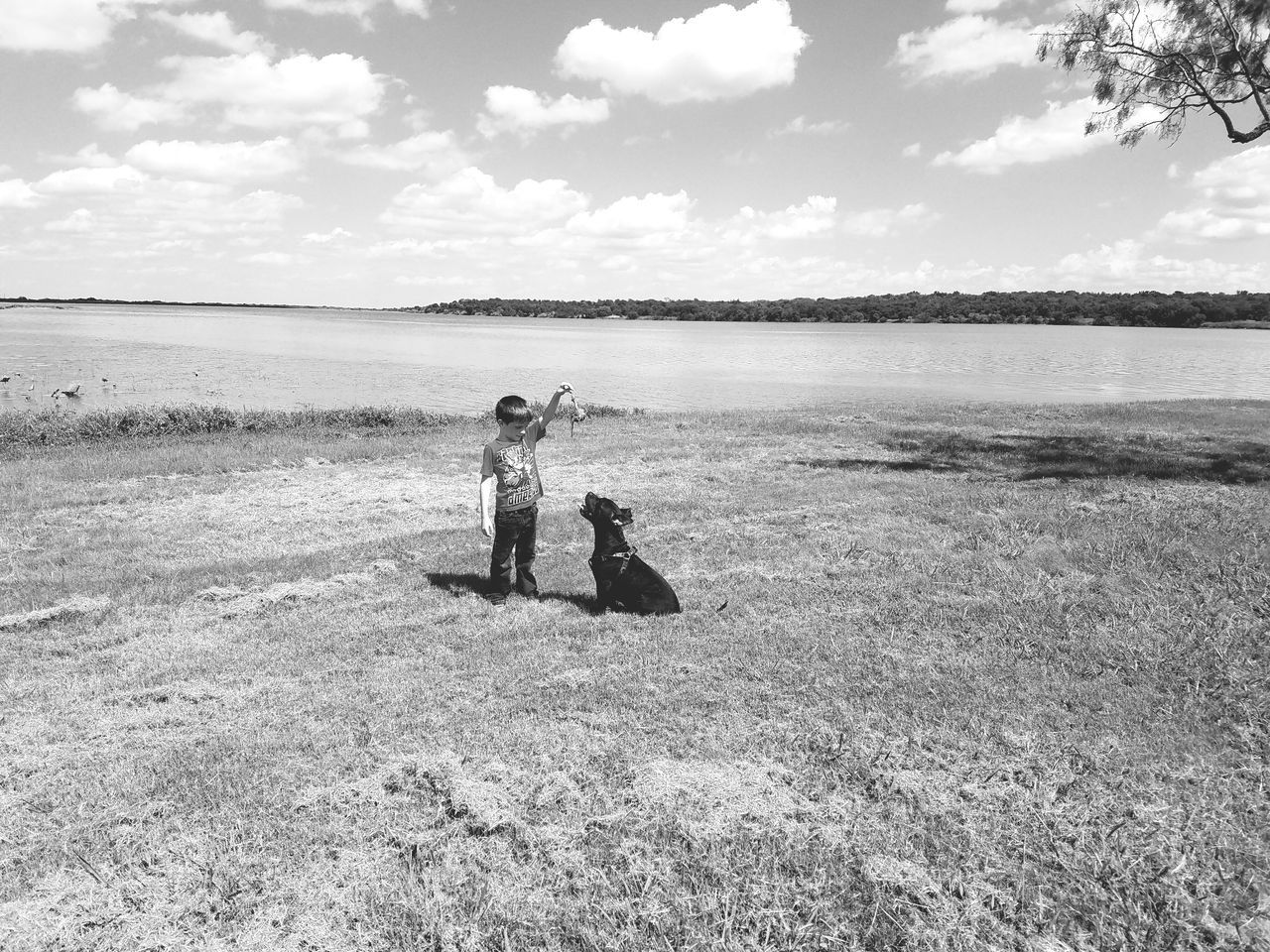 People And Places People And Dogs Nature Outdoors Texas Landscape Texaslife
