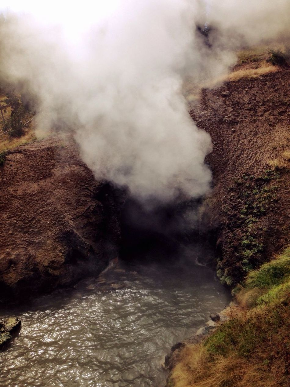 Beautiful stock photos of smoke, Beauty In Nature, Cave, Day, Nature