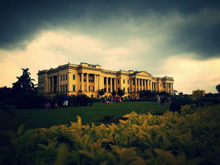 Historic Murshidabad Murshidabad First Eyeem Photo