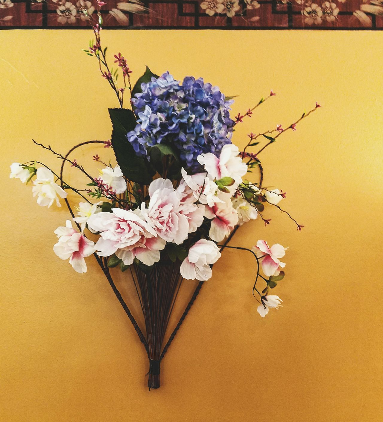 Flower No People Plant Bouquet Flower Head Freshness Day Hanging Flowers Fake Flowers Wallpaper Yellow Yellow Wall White Flowers Blue Flowers Pink Flowers Mn Flower Decoration China Star Buffet Wooden Heart Colorful Design Ideas For.... Restaurant Fancy Floral Arrangement
