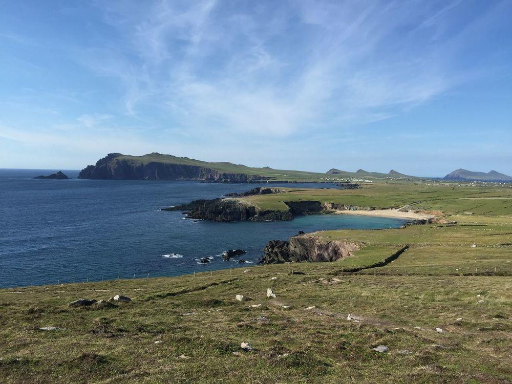 Edge Of The World Ireland