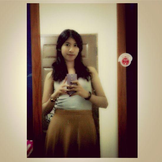 Good Day Smile^^~