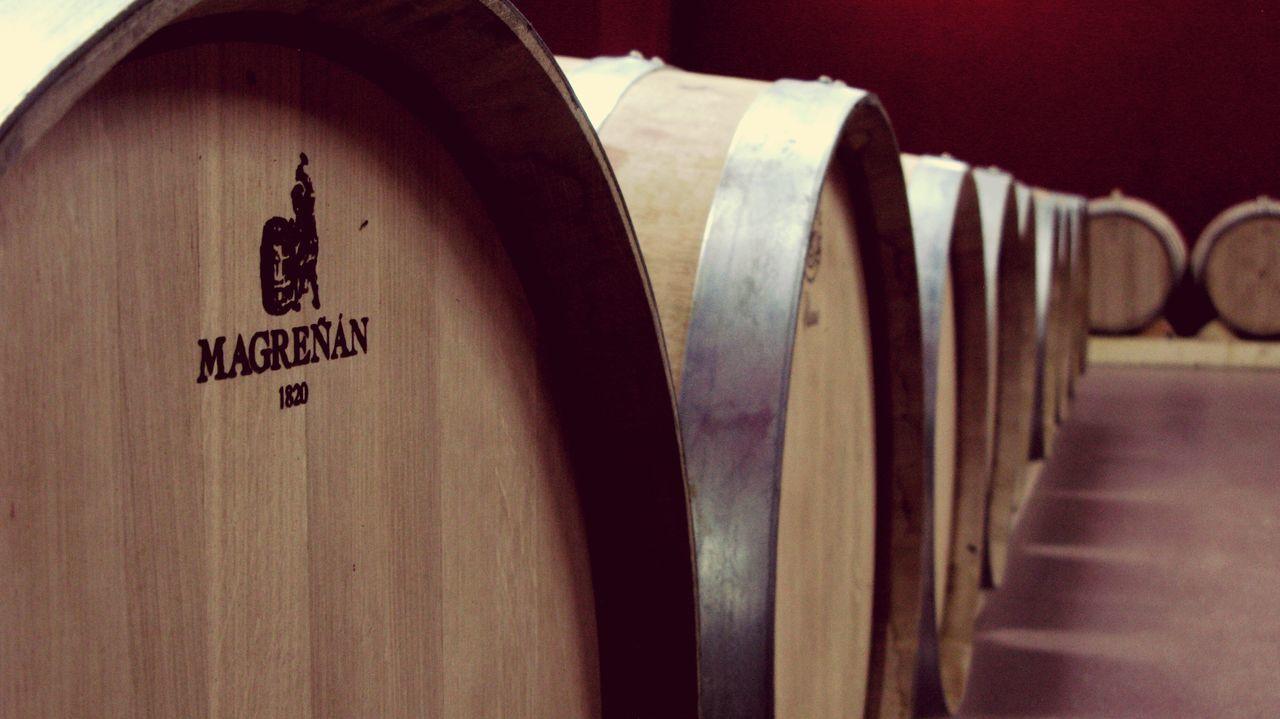 Wine Wine Tasting Spanishwine SPAIN Check This Out Hello World Showcase: December Hi! Food viva el vino Bourdeaux French Wine