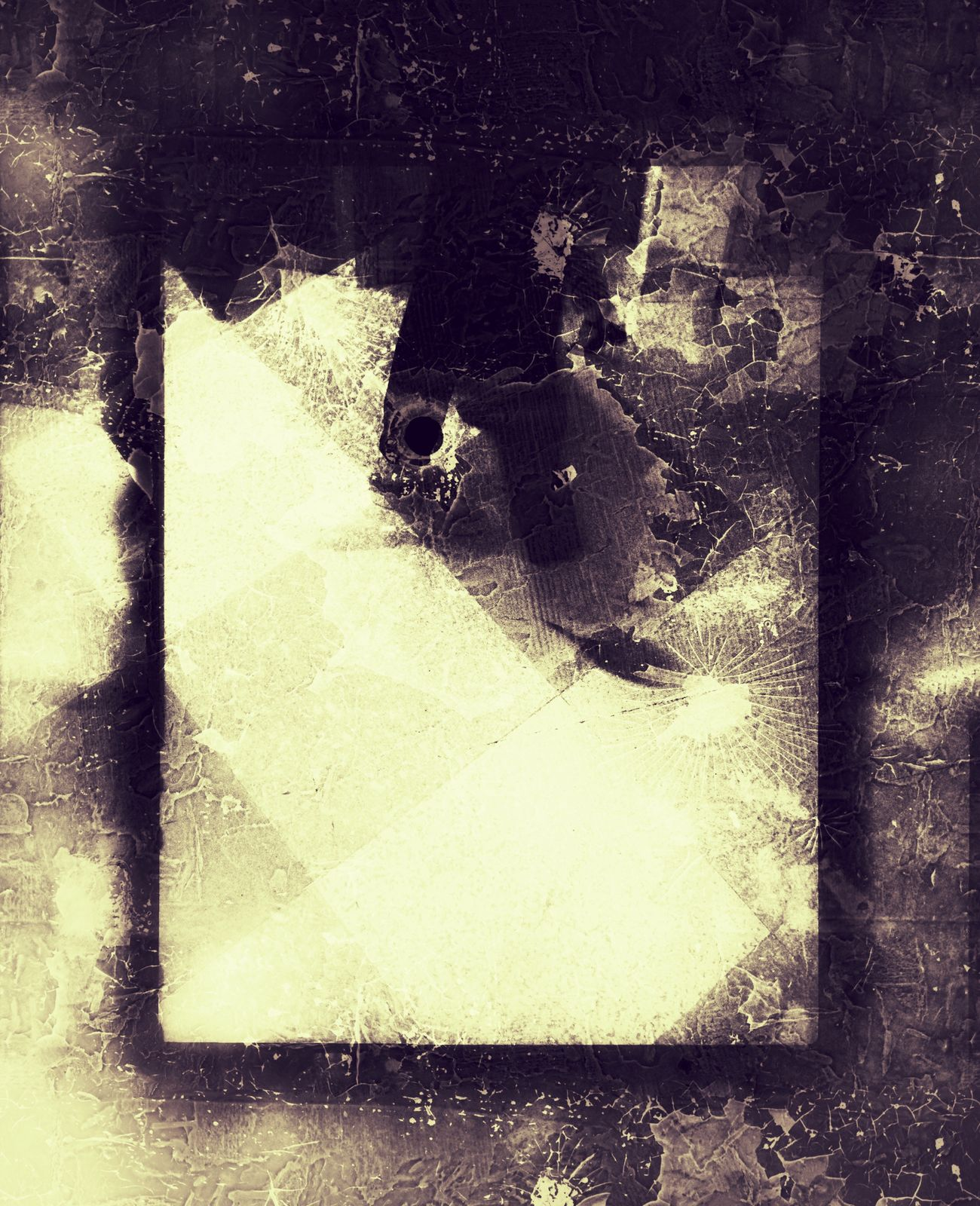 Flying High Walking Shot From The Knee IPhoneography Human Leg Youmobile AMPt_community