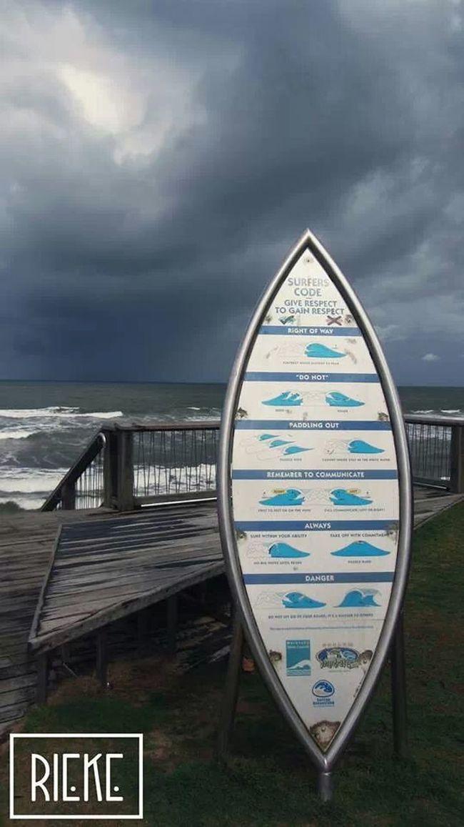 a storm is coming, coolum, Australia EyeEm Best Shots - Landscape Sea_collection The Minimals (less Edit Juxt Photography)InstaweatherStormy WeatherWeatherWavesWanderlustWeAreJuxt.comShootermagAMPt_communityAmpt_collectionSkypornCloudsEyeEm Best Shots - NatureCloudpornSurfingStormSeaporn