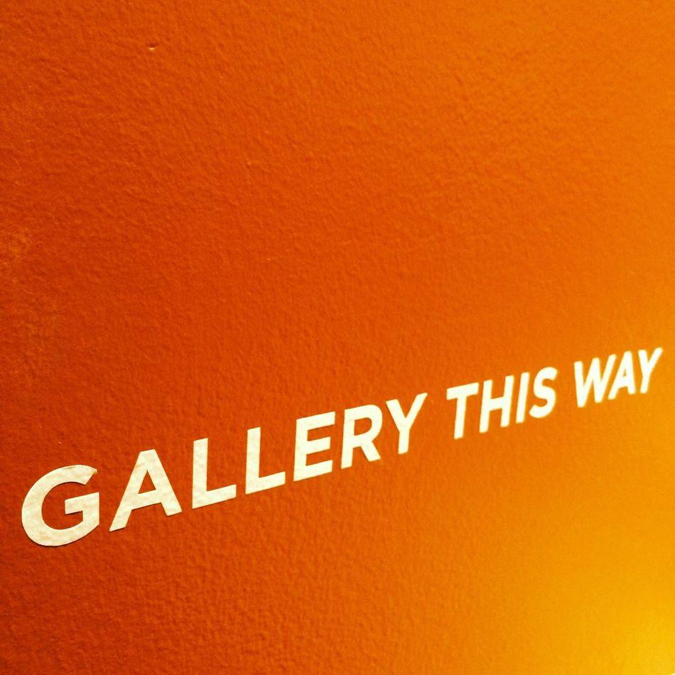 Beautiful stock photos of orange, Art, Backgrounds, Chicago, Color Image