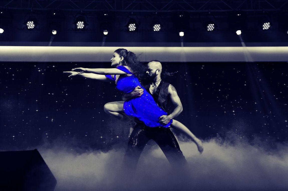 Workmode Stagelife Dance Danceforlife Dancemode Choreography Choreographerslife Showmustgoon