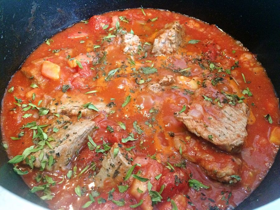 Sauce Meat Sauce Tomato Tomatoes Tomato Sauce Food And Drink Food Freshness Close-up No People Ready-to-eat Indoors  Slow Food Home Made Food Preparing Food Day