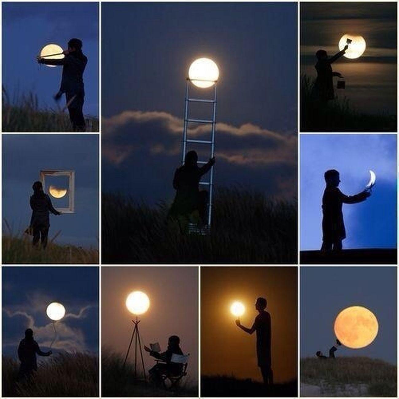 Amazing picture