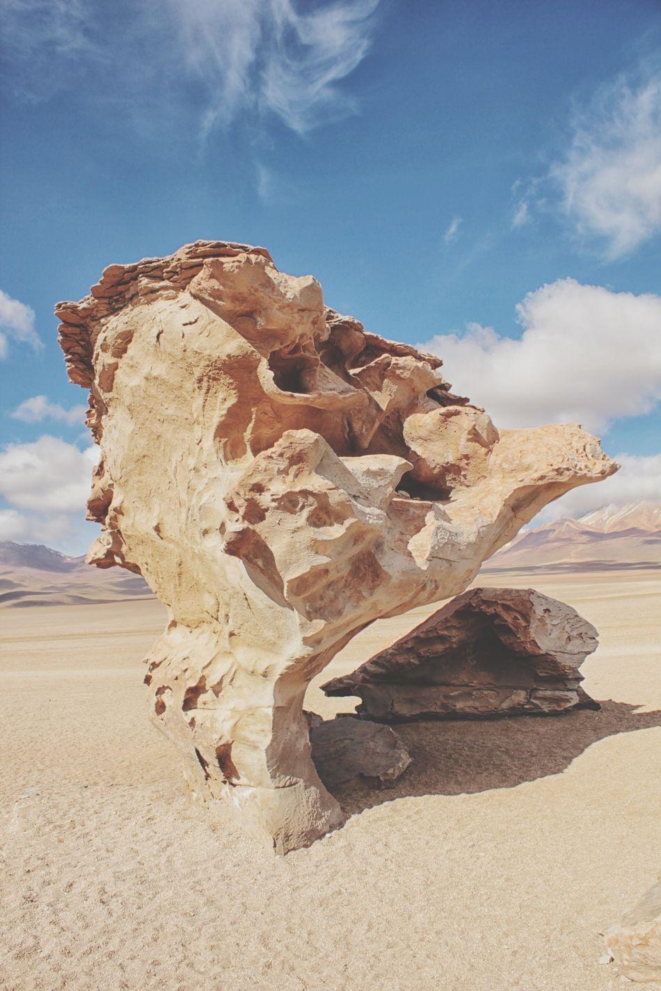 Beautiful stock photos of desert, Arid Climate, Barren, Cloud, Day