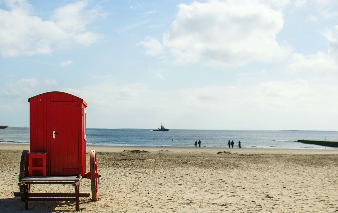 Beach Beachphotography Beach Life Beachtime Summertime Summer Sea And Sky Lifeguard Station