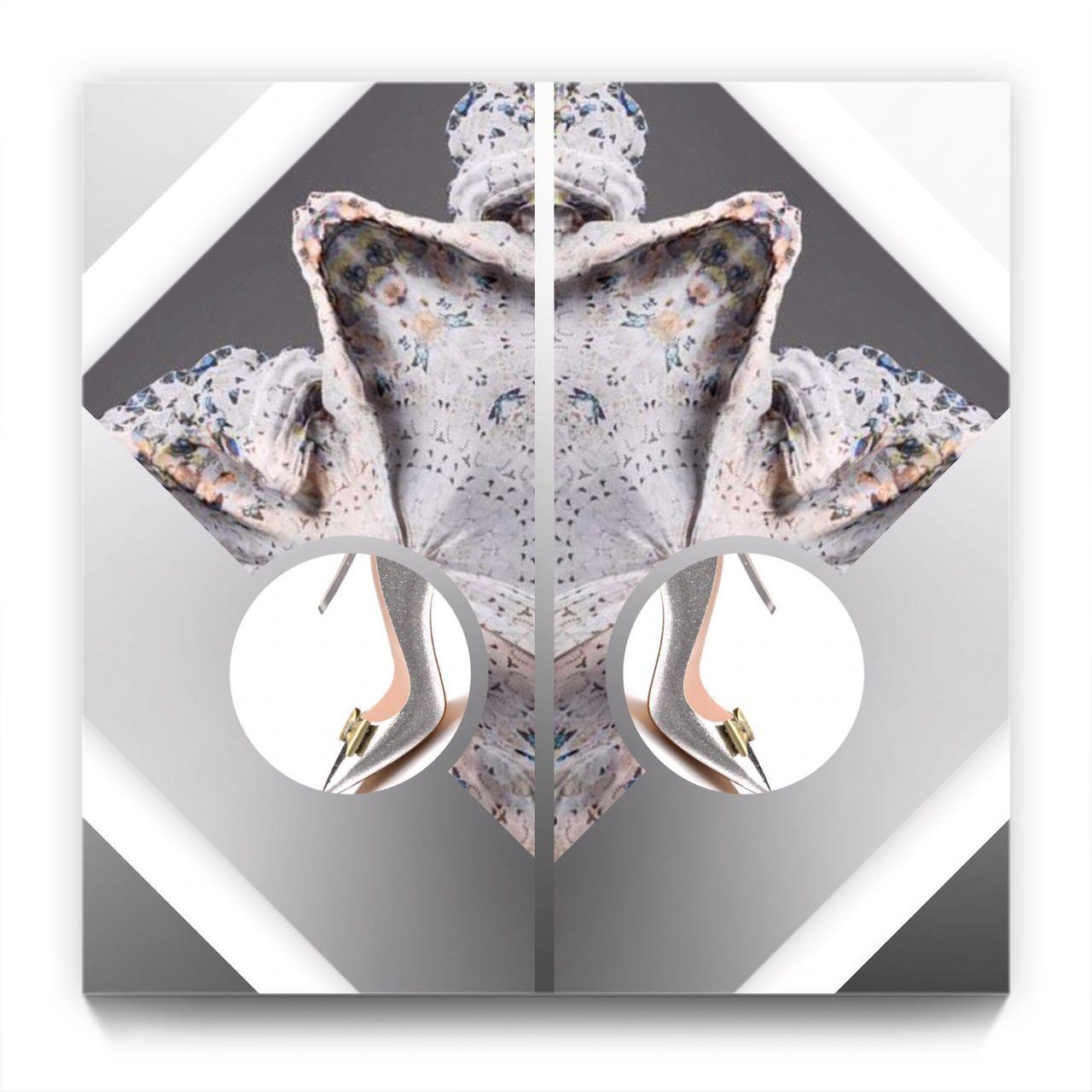 Fashion Photography Fashion Design Fashion Design Designer  Shoe Shoes White Background Shiny Luxury Day