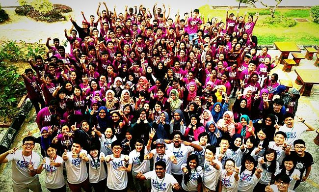 LYFE Conference 2015  Aiesec Friends University Of Nottingham Kolej Keris Mas National University Of Malaysia Universiti Kebangsaan Malaysia Ukm I would like to thank all of the OCs, facilitators and my friends, Aishwarya Rimz, Katherine Wang, Sarah Wang, Lê Việt Hà, Adrian Cheah, Pei Yee, Tze Chieh, Yap Chee Kian, Merve Kaya, Adai Agytayev, Numair, Figo, Mhalni, Hadia, Shermaine, Sominda, Shavein, Lexxie, Amelia, Eric, Feeza, Cham Zifeng, Chin Min Li, Devvon Lau, Chua Pei Ni, Eunice Koh, Nicol Tan. Thank you for all the great times and memories. I will definitely join LYFE Conference 2016 and join AIESEC in the future.