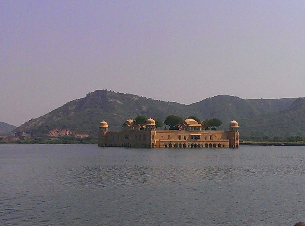 Lake Palace Udaipur Palace lake palace Rajasthan