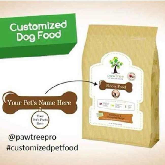 Everyone go check out @pawtreepro. It's an awesome products for your Furbabies . Animallover Healthyanimals Goodproducts goodpeople support gofollow