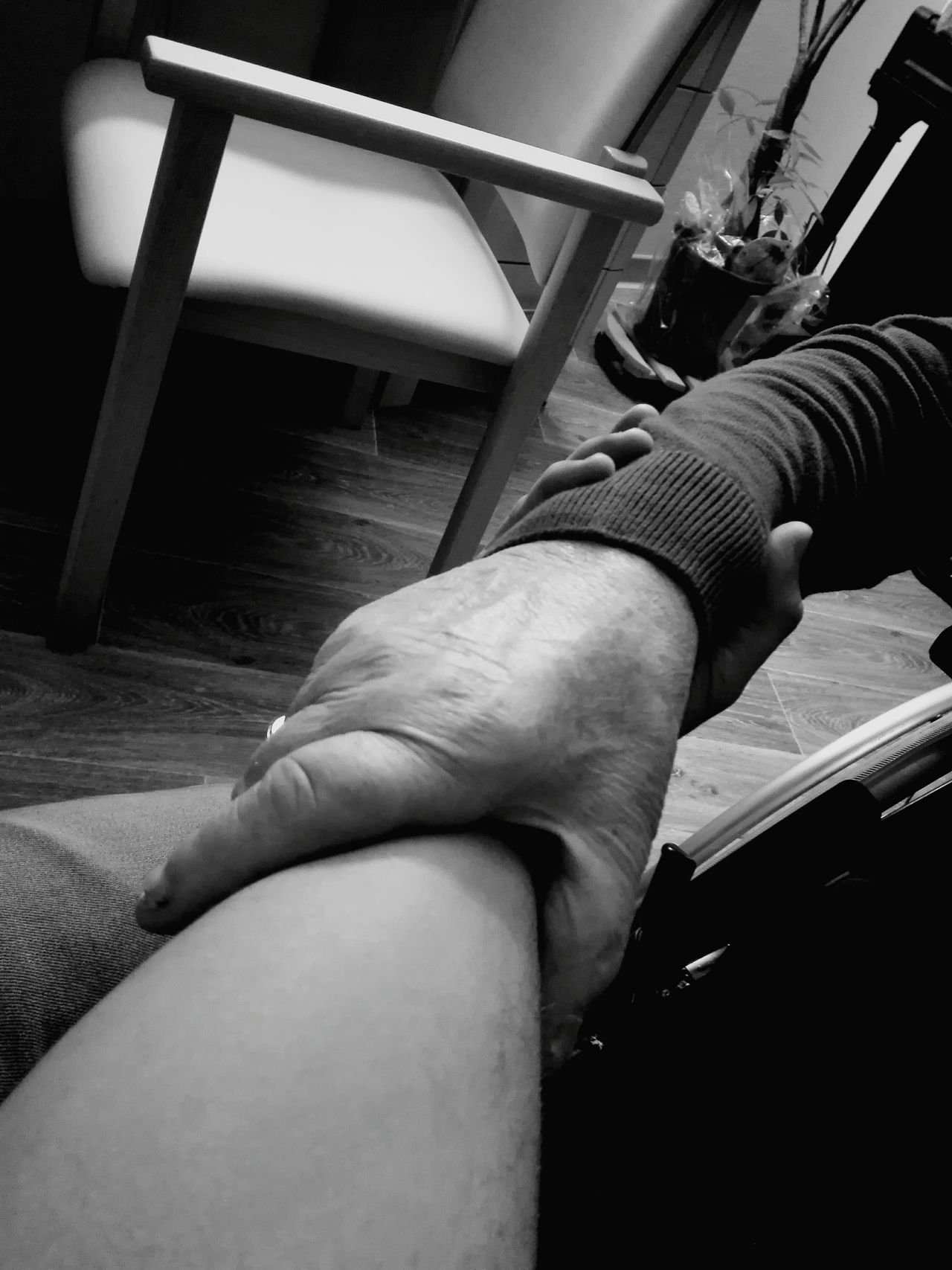 Family Dadandsonmoment Human Body Part Human Hand Young Adult