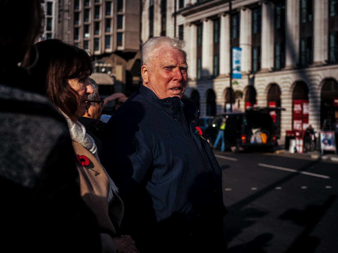 Tottenham Court Road Candid Photo Street Photography Maxgor.com Olympus Pen F 50mm Prime Lens Cıty Rawstreets London London Lifestyle Streetphotography Colors Peope Portrait Street Portrait City Life