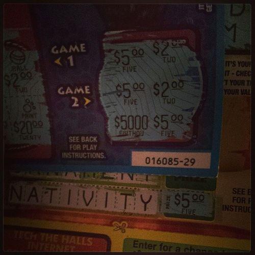 Tendolla  $$ Lotto Win