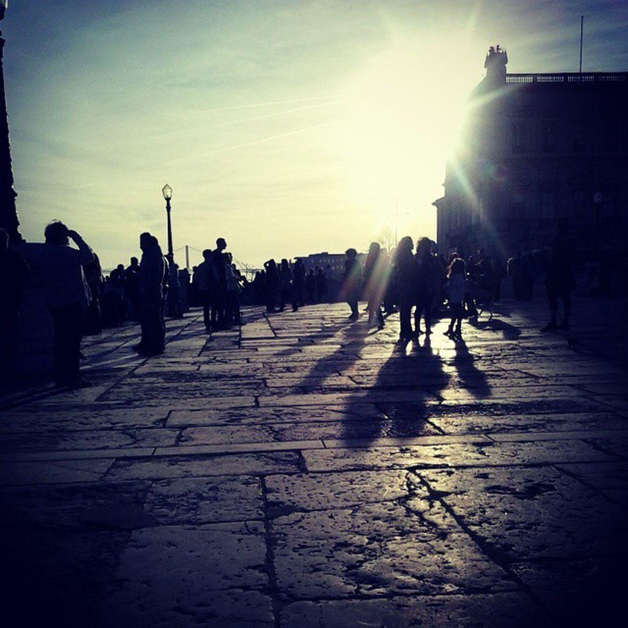 Caisdascolunas Lisbonalive Lisboalovers Light Photography Portugal InstagramCML Wonderfulplaces