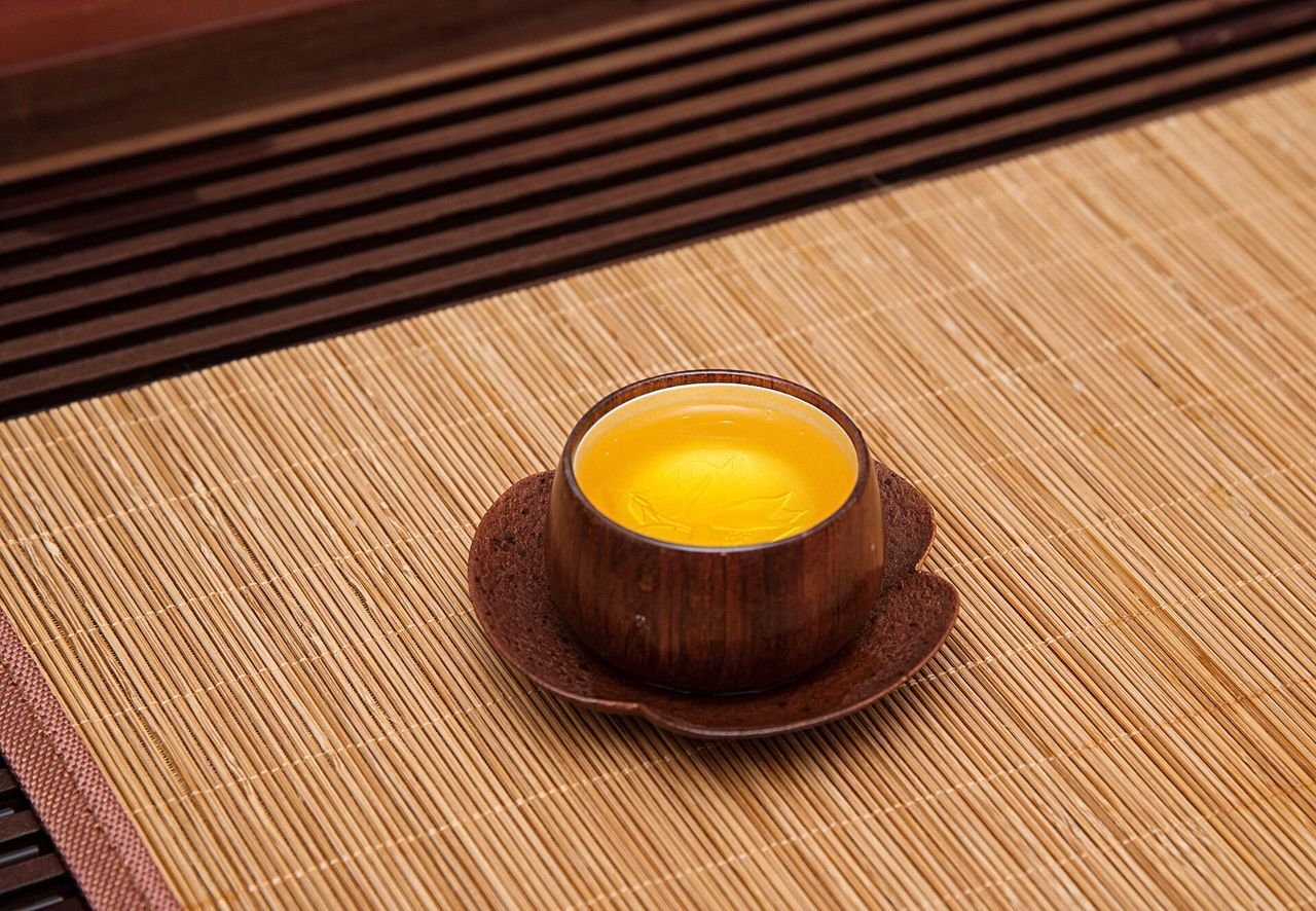 Refreshment Food And Drink Drink Table Indoors  Tea - Hot Drink Wood - Material Healthy Eating No People Green Tea Freshness High Angle View Close-up Wood Grain Tea Ceremony Shadow Day Food Egg Yolk Ready-to-eat