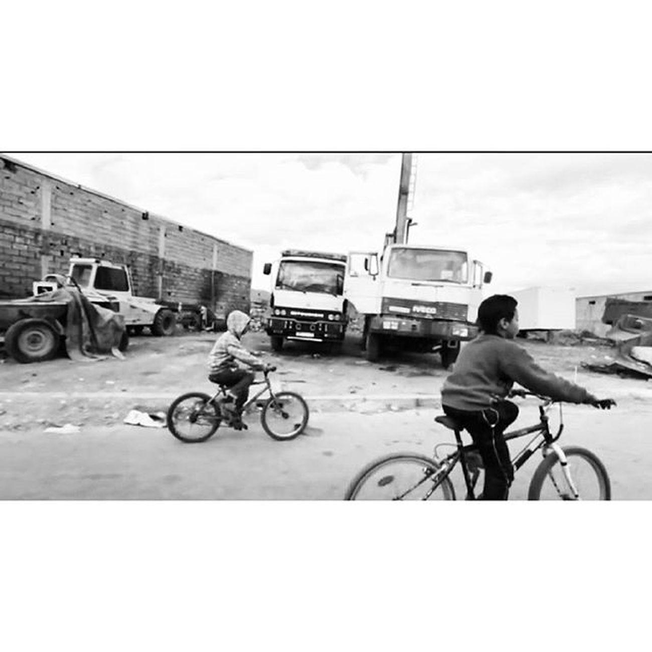 Blackandwhitephotography . Picoftheday Beautufullchild . LHAYL7AFI 04 . Onstagood Instagram . LIKETHEPIC Follome .