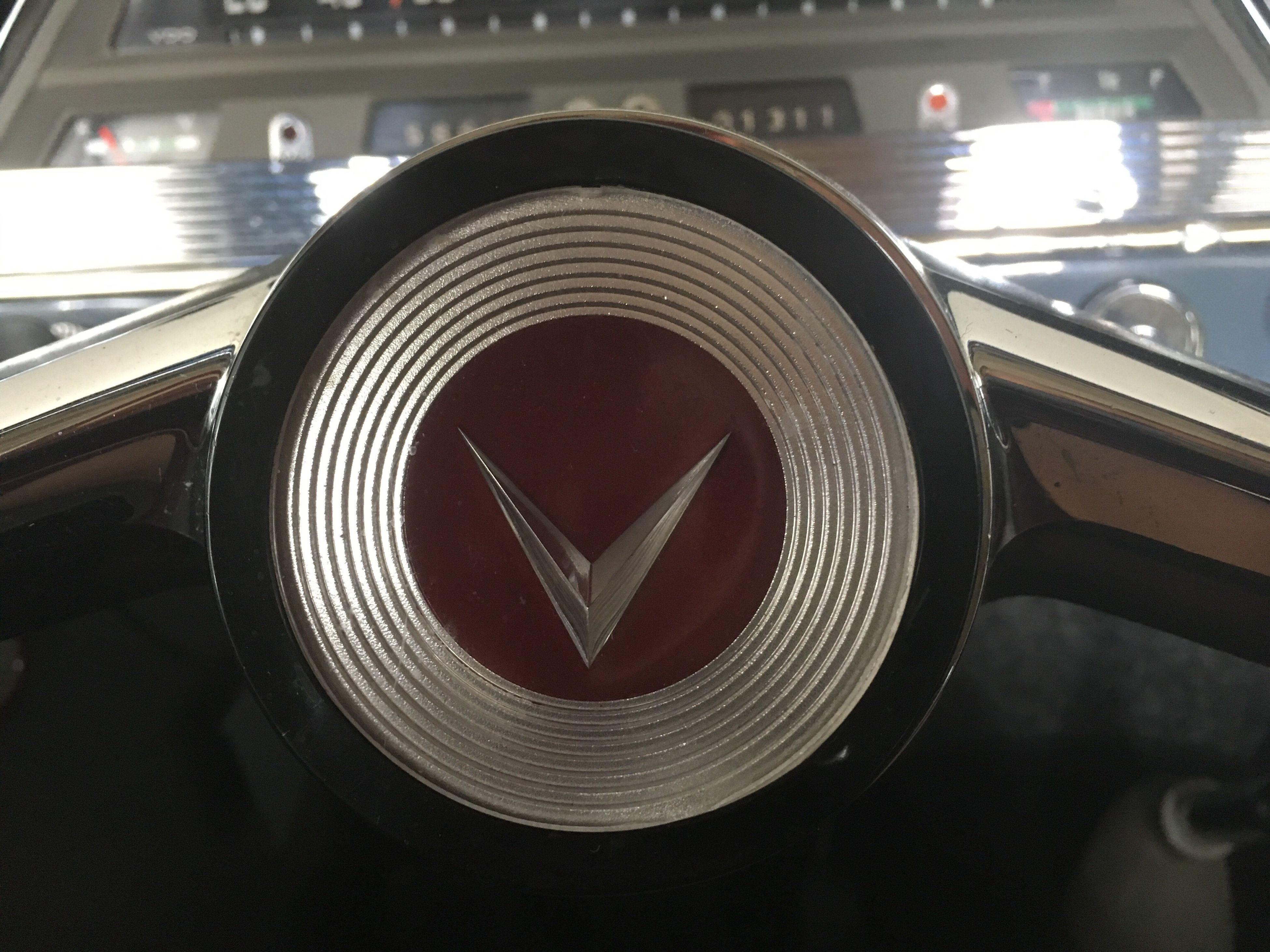headlight, musical equipment, modern, focus on foreground