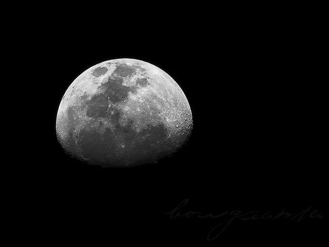 Astronomy Borgiante Cielo Circle Dark Luna Mexico Mexico City Moon Moon Surface Nature Night Sky Tranquility