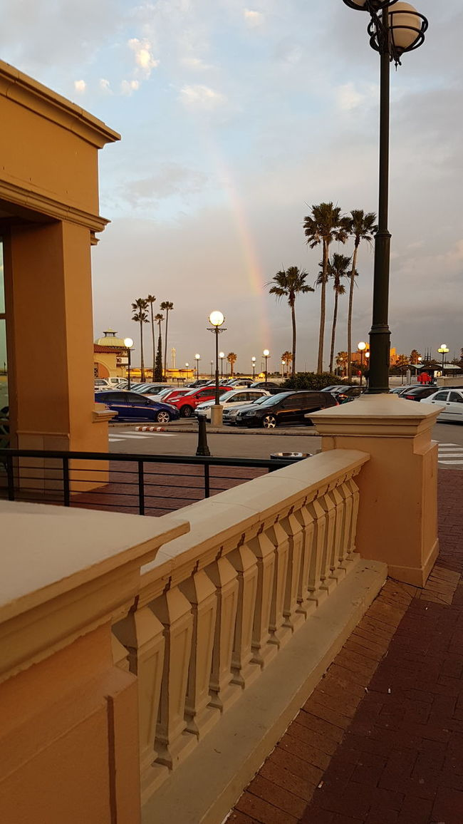 Canal Walk Shopping Centre Relaxing Cape Town, South Africa From Where I Stand South Africa Cape Town Capetown South Africa Cape Town Beauty Rainbow