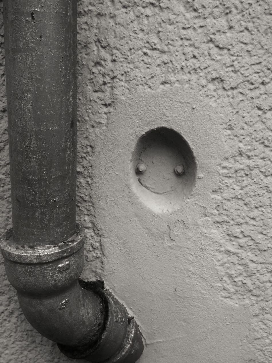 Geronimo! I See Faces Faces In Places Wall Art Knight  Blackandwhite B&w Street Photography