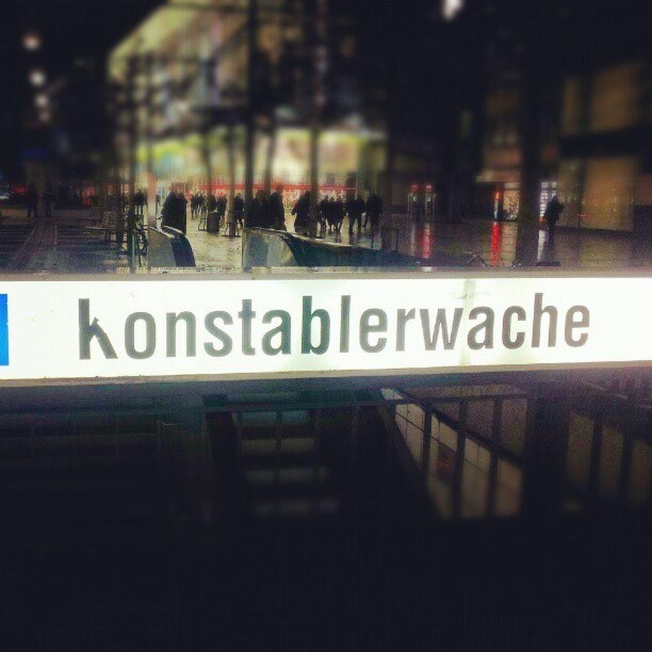 #frankfurt #zeil #city #konstablerwache #U #igers #igfamos #instgramm #instagramm #instagood Igfamos Instgramm City Frankfurt U Igers Zeil Instagramm Instagood Konstablerwache