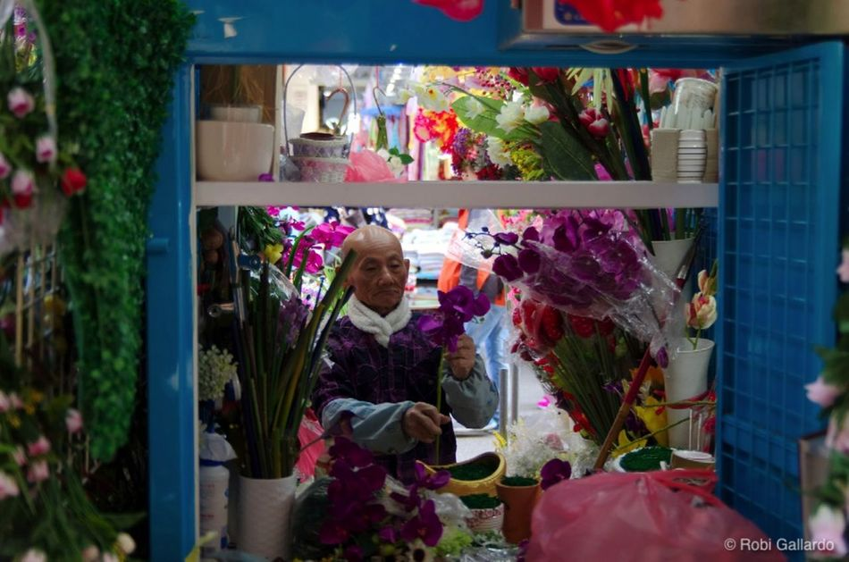 DSLR Dslrphotography Flowers Orchid Pentax People Store Street Market Streetphotography