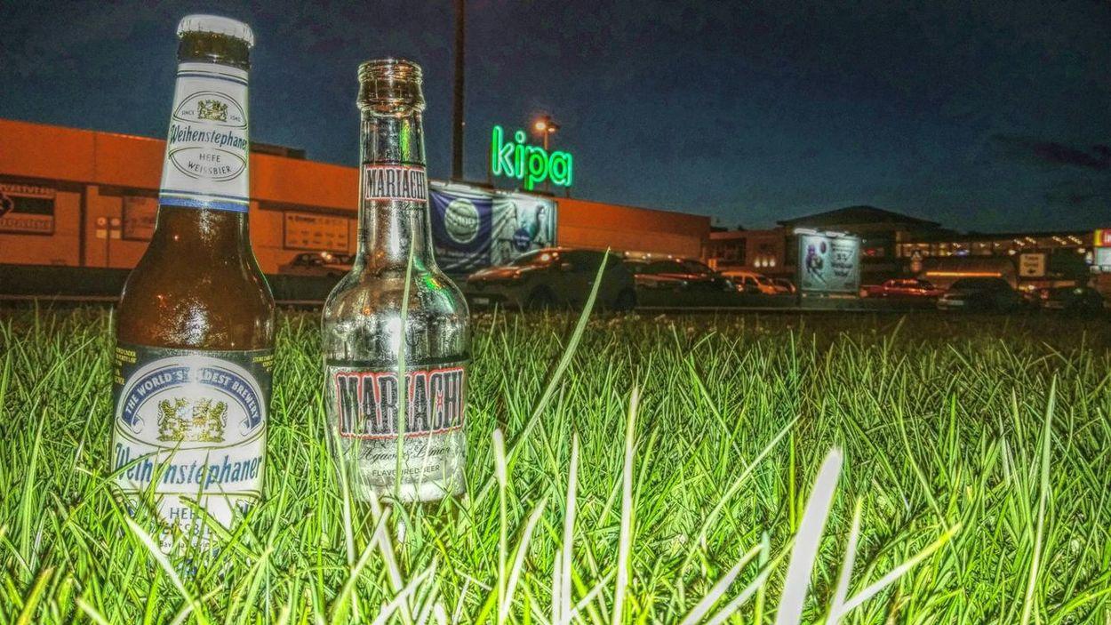Inmugla Beer Time Mariachi Germanbeers Kipa Goodnight✌ Photooftheday Beertalk Alcohol The Week On EyeEm