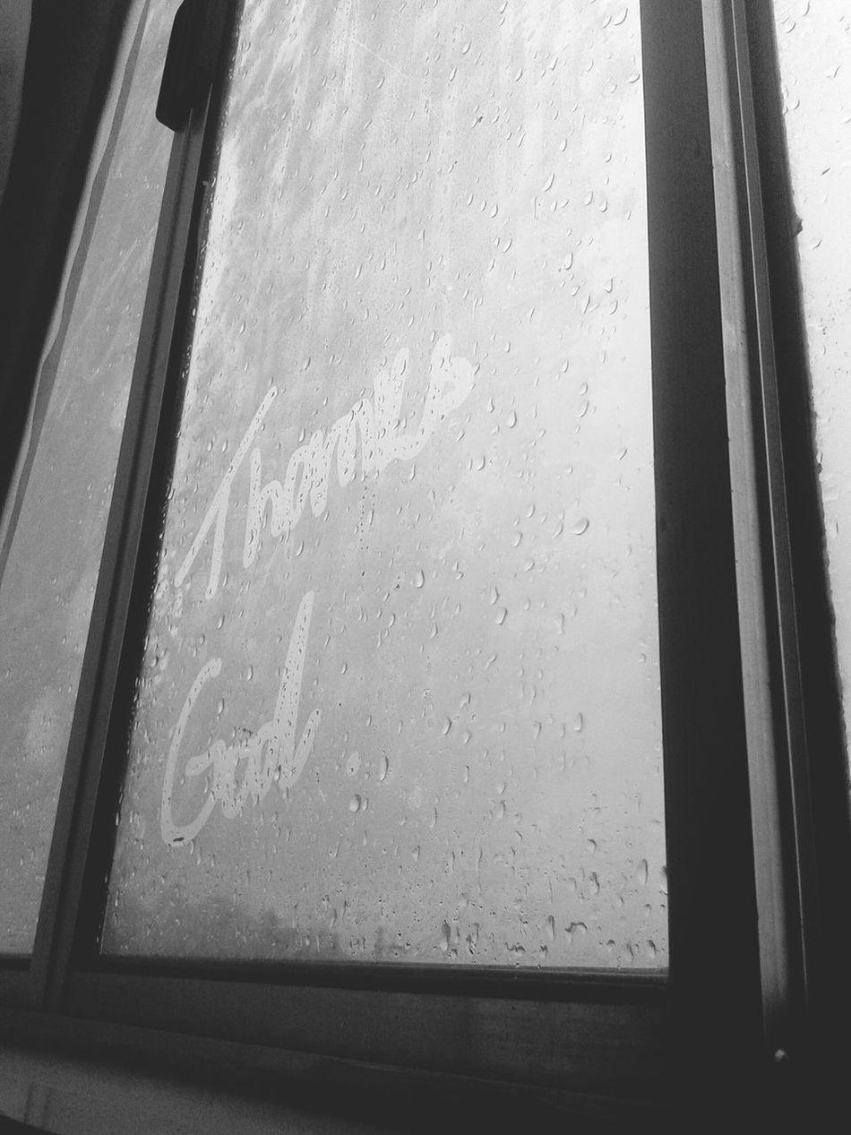 Be grateful♥ Hi! Good Morning! 31 On December GreyDay 22°