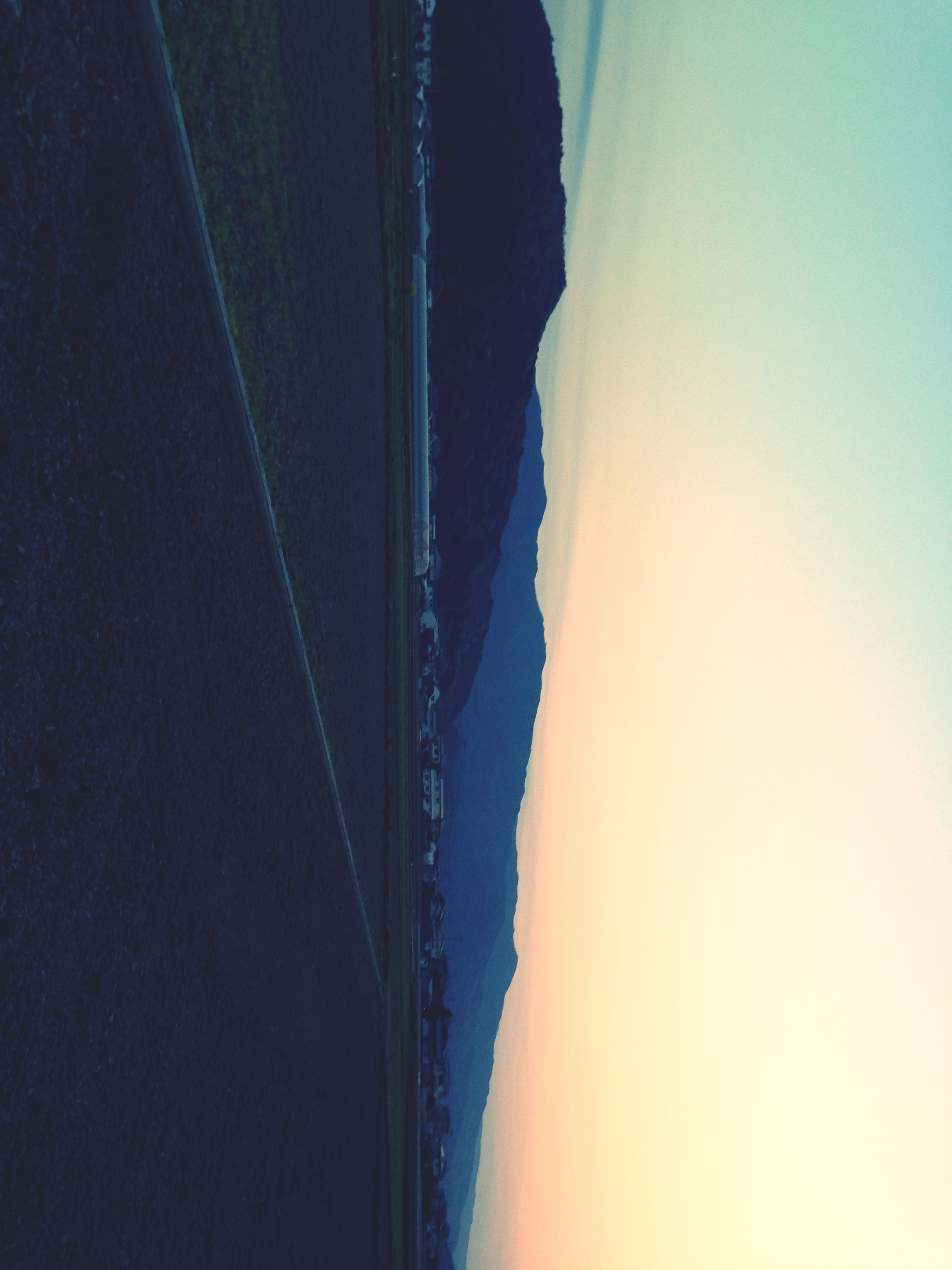 tranquil scene, tranquility, mountain, scenics, beauty in nature, copy space, landscape, mountain range, nature, idyllic, winter, snow, clear sky, non-urban scene, cold temperature, remote, sky, weather, solitude, horizon over land