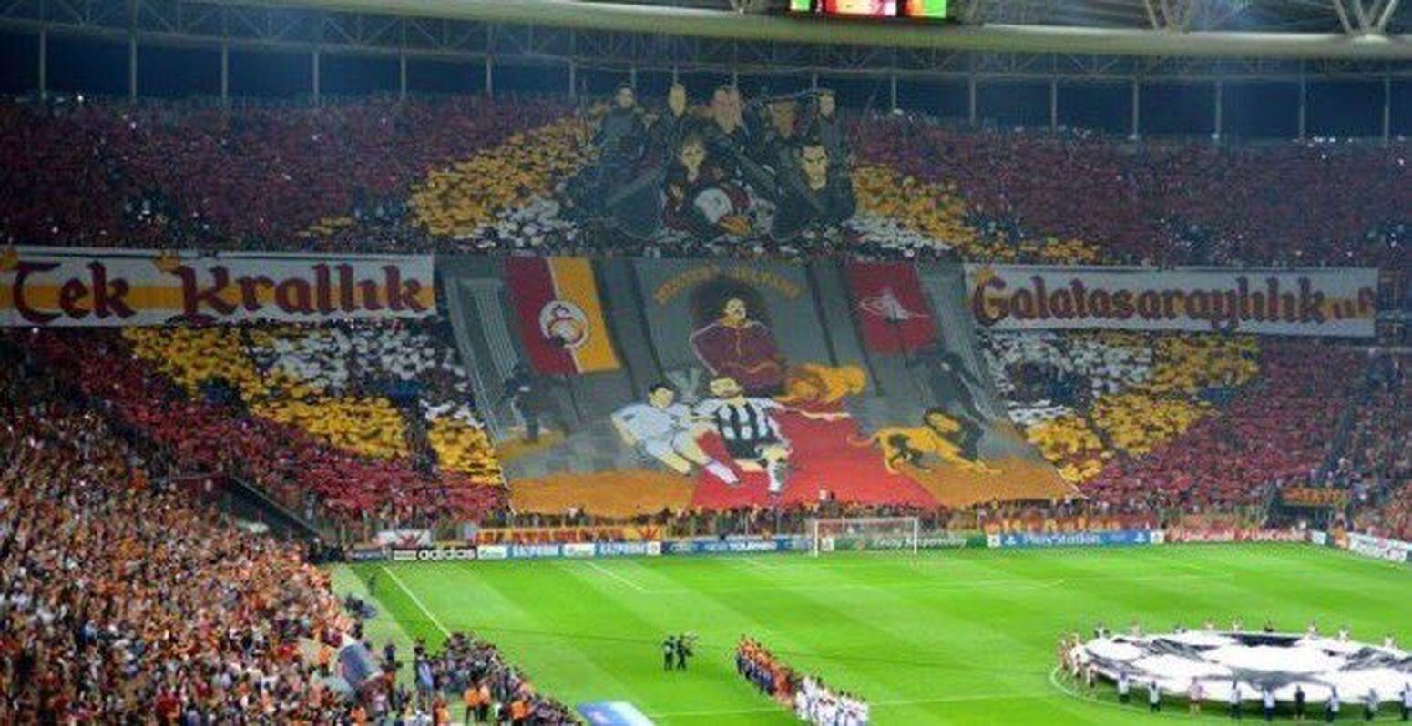 Galatasaray Cimbom 💛❤️ GALATASARAY ☝☝ Felipe Melo💛❤ Johan Elmander💛❤ Semih Kaya💛❤ Garry Rodrigues 💛❤ Martin Linnes💛❤ Jason Denayer💛❤ Yasin Öztekin💛❤ Lucas Podolski💛❤ Emmanuel Eboué💛❤ Fatih Terim💛❤ Galatasaray Sevdası😍 Muslera💕 Josue💛❤ Wesley ❤ Armindo Bruma💛❤ Didier Drogba💛❤ Hakan Balta💛❤ TolgaCigerci💛❤ Sinan Gümüş💛❤ Selçuk İnan💛❤ BurakYılmaz💛❤ Sabri Sarıoğlu💛❤