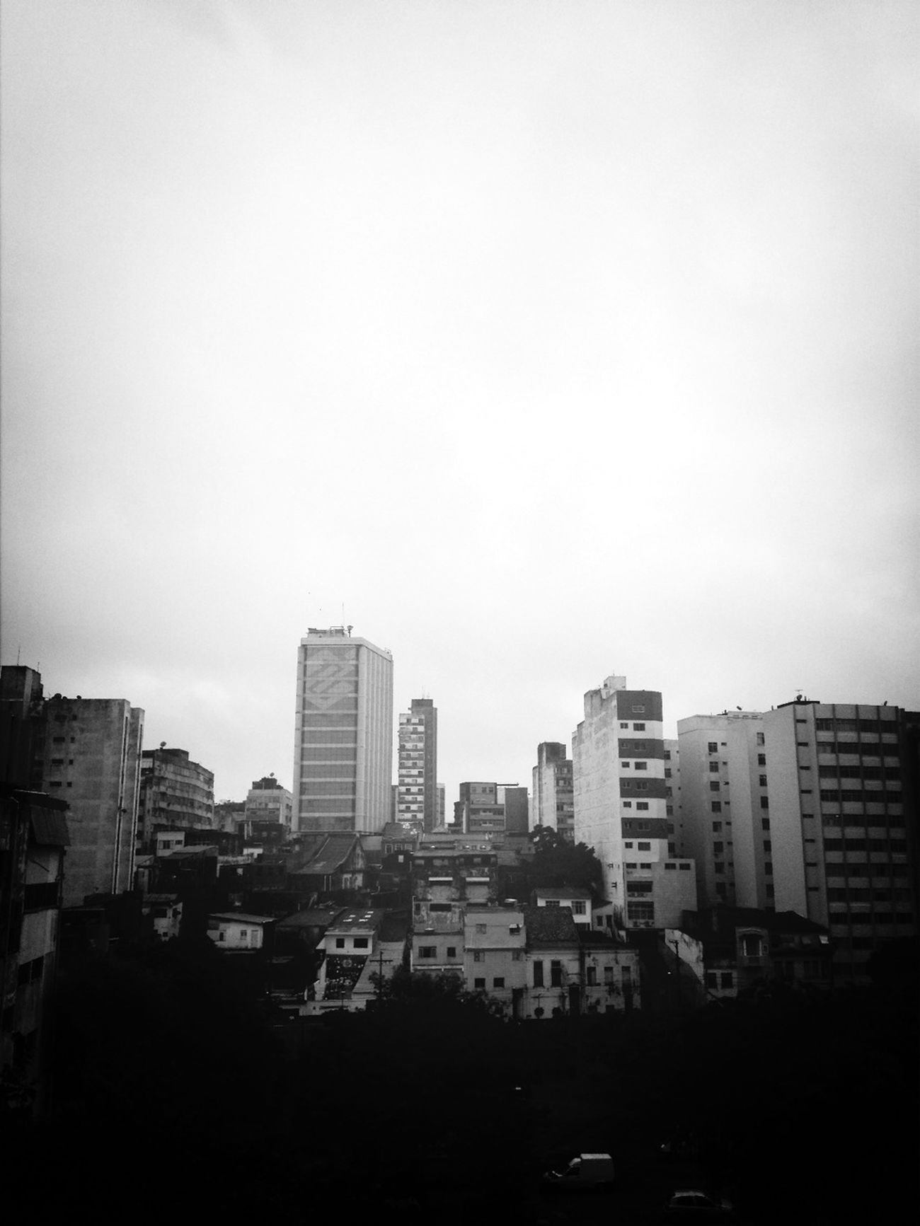 18.06.2013