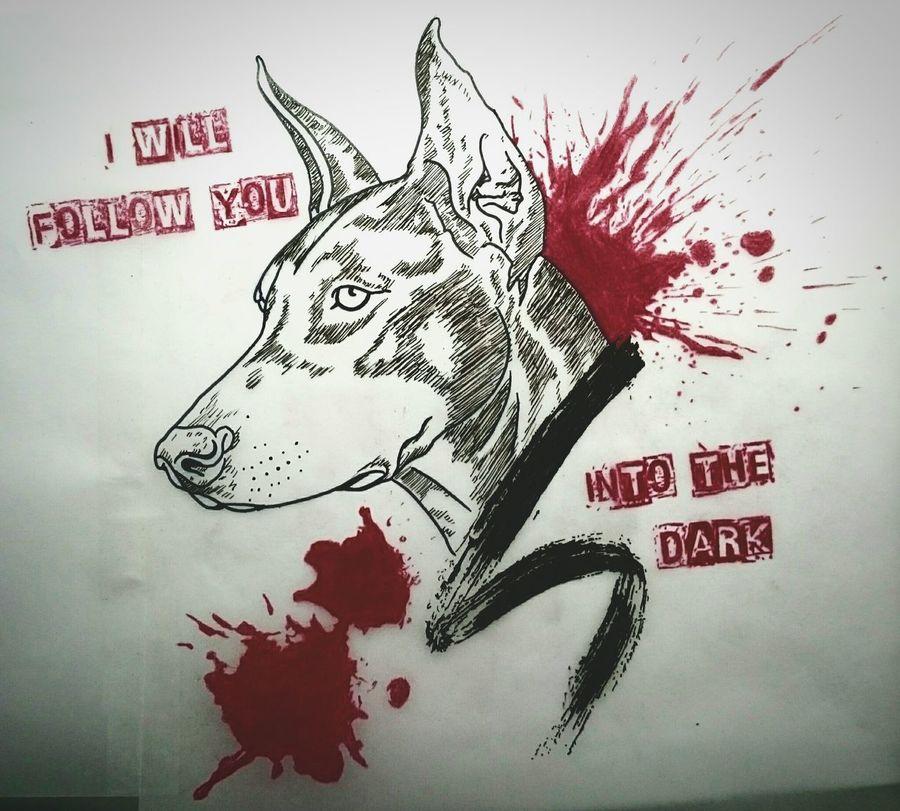 Check This Out Tattoo Sketch Art ArtWork Entwurf Tattoos Tattooartist  Followme