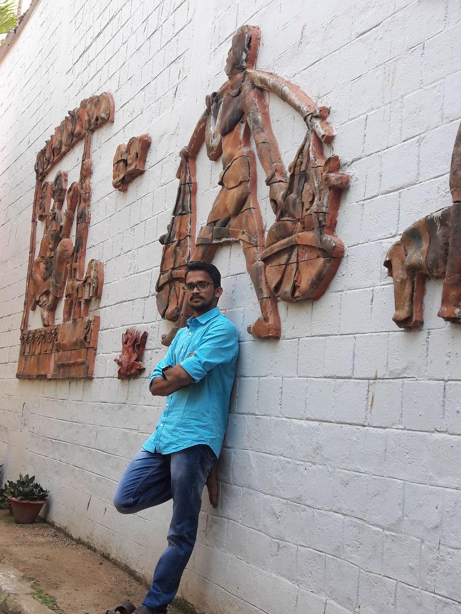 Itsme Bhubaneswar Jamshedpur