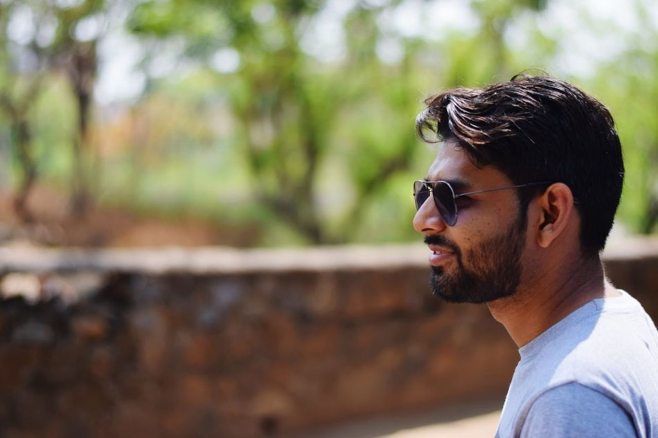 Profile Picture Photoshoot Eye4photography  Travelgram EyeEm Best Shots Indiapictures Jamshedpur Igrammers EyeEmBestPics Photographers_of_india Instapic Smiling Eyemphotos _soi Desi_diaries Indianpictures Profile Shot EyeEm