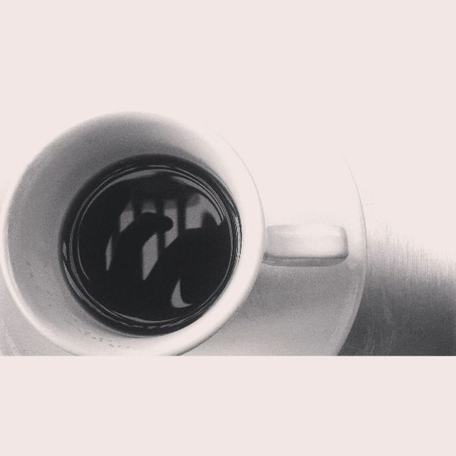Bnw Bw Blackandwhite Black And White Igblacknwhite Insta_bw Bnwsociety Monochrome Masterofwhiteness Bnw_minimal Mm_bnw Bnw_mnml Ig_global_bw Coffee Coffeelove