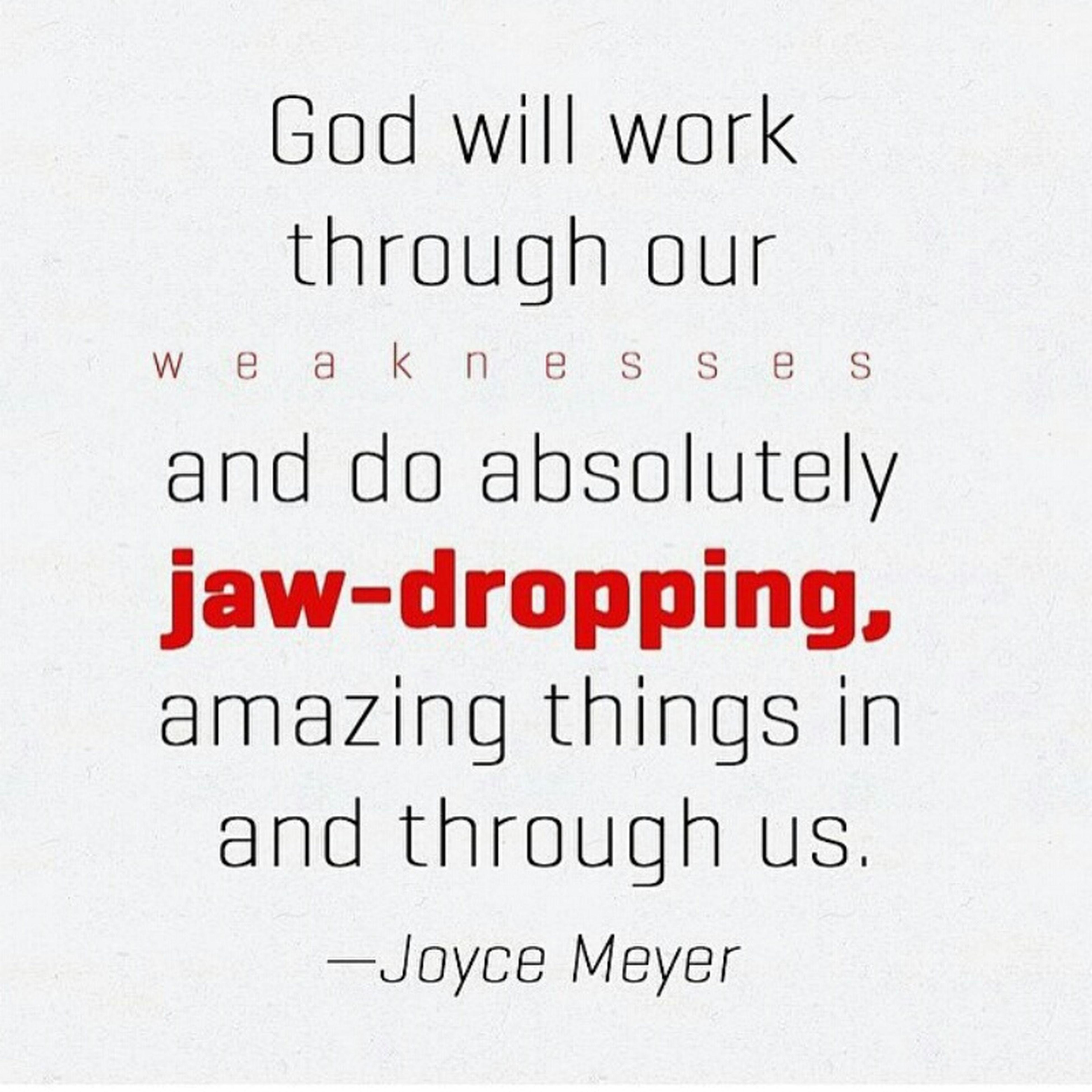 yess! God JesusIsAmazing HeCares Love