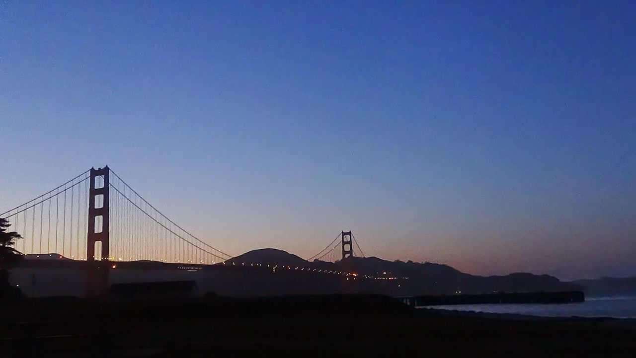 Golden Gate Bridge Bridges Eyeem Northen California San Francisco Bayarea