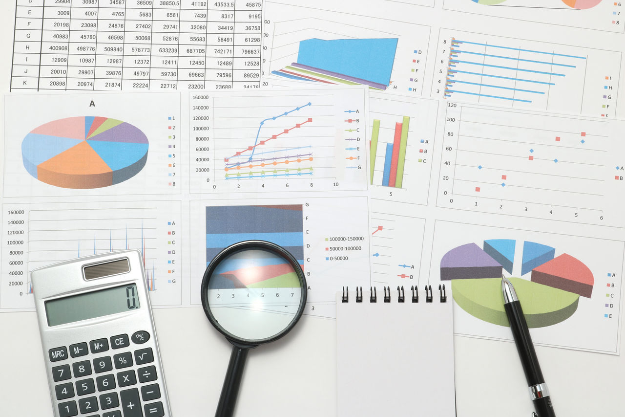 Analysis Budget Business Chart Close-up Data Desk Diagram Document Finance Graph Graphic Growth Indoors  Informtion Market Marketing No People Paper Plant Strategy Success Table Technology Working