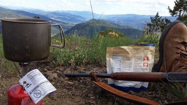 Mountain Nature Outdoors Sky Boot Rifle camping Mountaintop