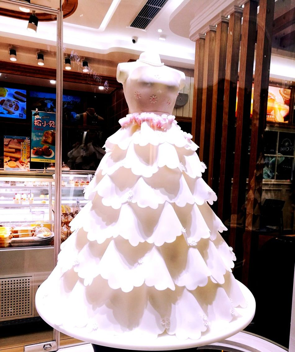 Cake shop.Store Dessert Retail  Celebration Food Indoors  Holiday - Event Sweet Food No People Supermarket Day