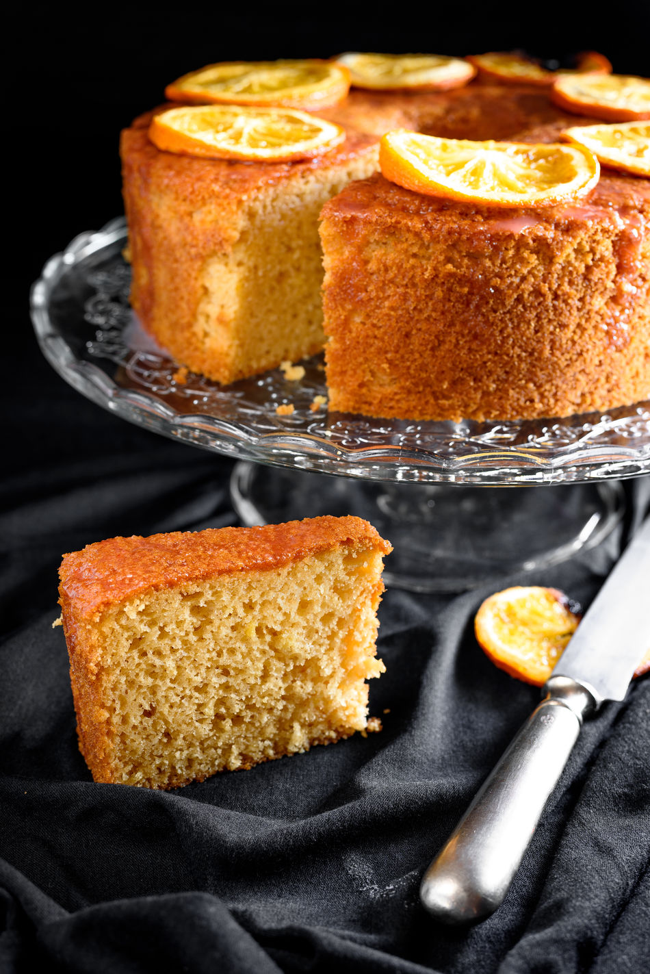 Beautiful stock photos of kuchen,  Cake,  Cakestand,  Close-Up,  Dessert