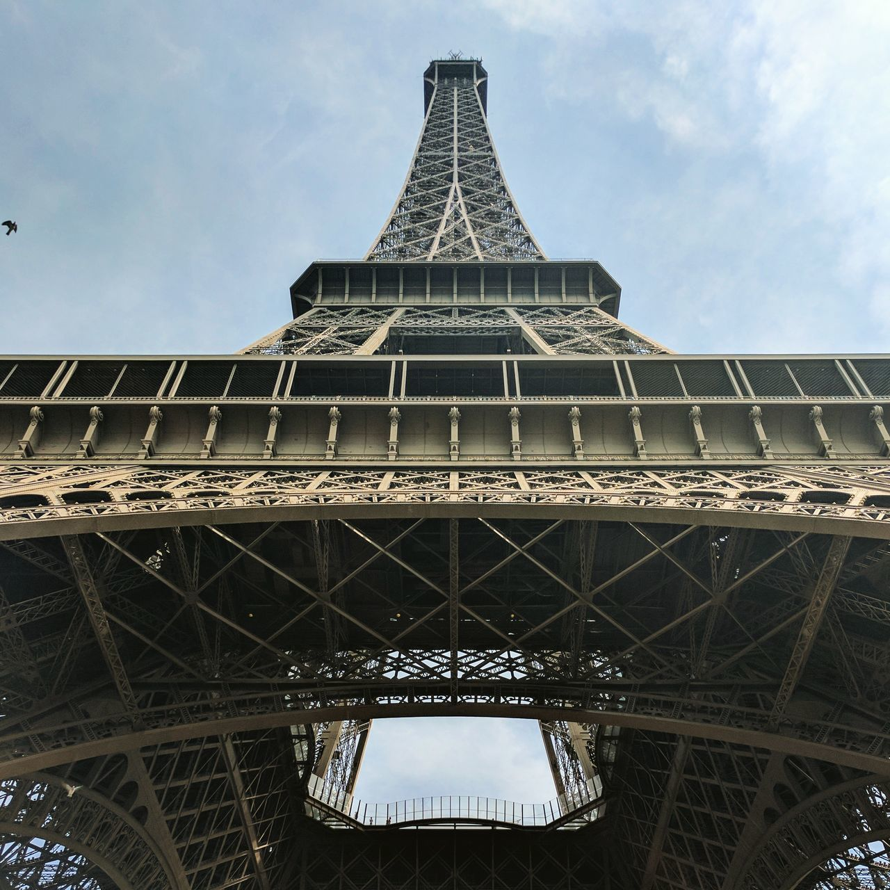 architecture, built structure, tower, low angle view, tourism, travel destinations, travel, no people, outdoors, sky, day