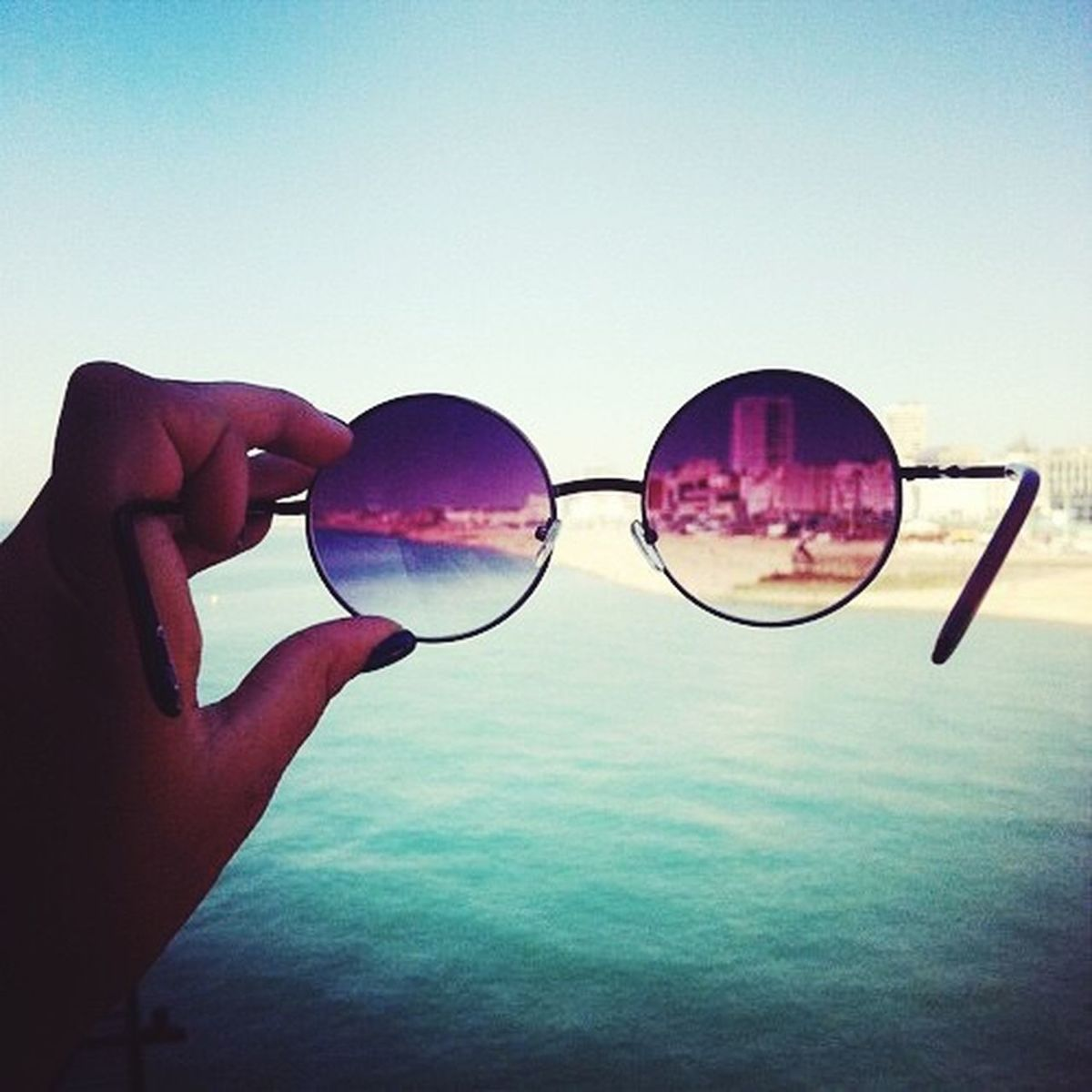 Sol Sunglasses!!!! ^_^ Justfollow Followme Follow4follow Justforfun Justfollowme Likeforlike #likemyphoto #qlikemyphotos #like4like #likemypic #likeback #ilikeback #10likes #50likes #100likes #20likes #likere JustFriends Likeforlike Followme #likeme Sun Glasses